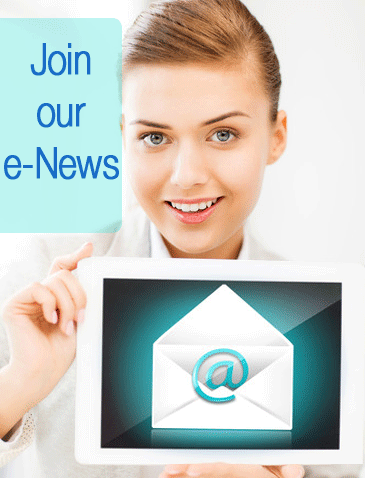 join our news